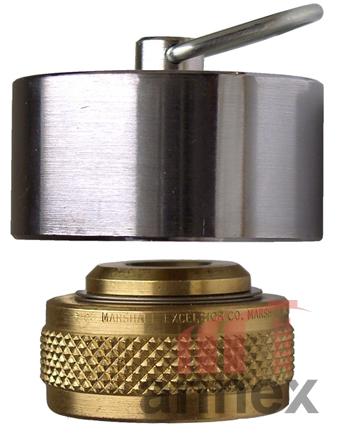 КРЫШКА – ЗАМОК  для VRN-20; VRN-88; VRN-93